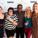 Eat Out Produce AWards 2014 judges produce2014-2534
