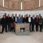 Ferran Adria Culinary Conclave group Ryan King original_ferran-conclave-group