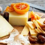 Parmalat SA Simonsig Cheeses