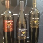Thelema Red wines Whale Cottage Portfolio