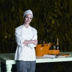 World's 50 Best veuve_clicquot_helena_rizzo_2014