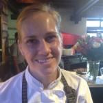 Christian Eedes Cab Sauv Top 10 Annemarie Steenkamp Whale Cottage Portfolio