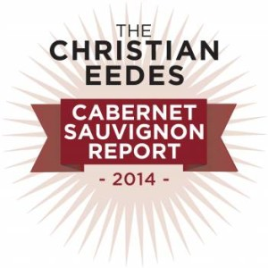 Christian Eedes Cab Sauvignon Top 10 Report 2014