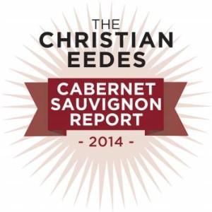 Christian Eedes Cab Sauvignon Top 10 Report 2014