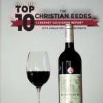 Christian Eedes Top 10 Cabernet Sauvignon Rustenberg 2009 !cid_3895562422452360177549@d41d8cd98f00b204e9800998ecf8427e