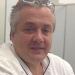 Hostex Chef Martin Kobald Whale Cottage Portfolio