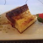 Keet v B Three Hard Cheeses Tarte Whale Cottage Portfolio