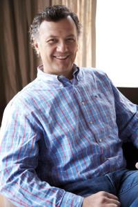 WOSA Michael Jordaan (LR)