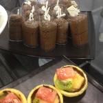 WTM Africa desserts Whale Cottage Portfolio