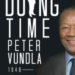 peter-vundla-doing-time