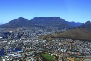 Bunter Cape Town das-mussen-sie-gesehen-haben_256410_960x644
