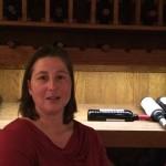 Haskell Rianie Strydom Whale Cottage Portfolio