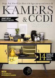 Kamers Cover pic