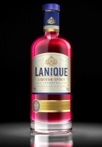 Lanique Liqueur Spirit !cid_image001_jpg@01CF9154