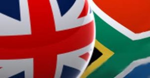 South African travel visa