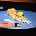 Chopped 1 Leanne dessert Whale Cottage