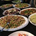 Chopped SA Salads Whale Cottage