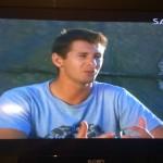 Hayden Quinn 3 Chris Kastern Whale Cottage
