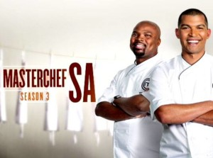 MasterChef SA Season 3