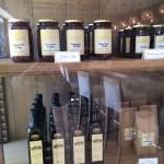 Rupert & R James & Olive Oils Whale Cottage