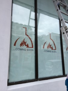 Bocca coming soon Whale Cottage