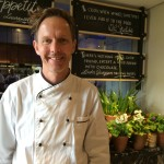 Chenin Blanc Top 10 Chef Christiaan Campbell Whale Cottage