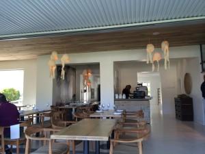 Maison Interior changes Whale Cottage