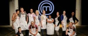 MasterChef SA 3 Episode Top 12