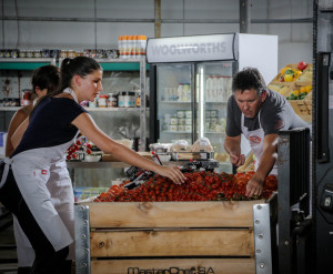 MasterChef SA 3 ep 2 Tomatoes 2