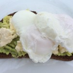 Chalk & Cork Smashed egg Whale Cottage