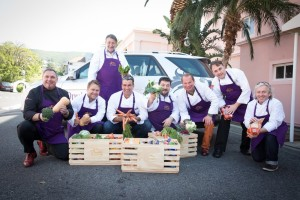 Chefs who share INternational chef veggie boxes 141185-Photos 9th Sept121-ee6b3f-large-1410352249