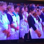 MasterChef 3 5 Contestants Whale Cottage
