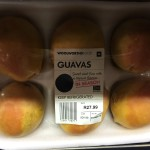Woolworths Guavas Whale Cottage