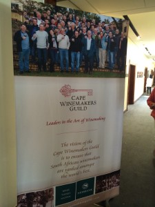 Cape Winemakers Guild Banner Whale Cottage (2)