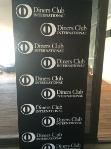 Diners Club Winelist banner Whale Cottage
