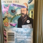 FNB Sauvignon B Hermit on the Hill banner Whale Cottage