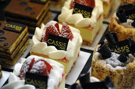 Cassis 2