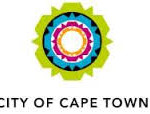 City of Cap Town logo 2