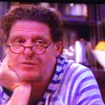 Feast ep 2 Chef Marco Pierre White Whale Cottage