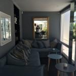 Ryan's Kitchen Lounge Whale Cottage