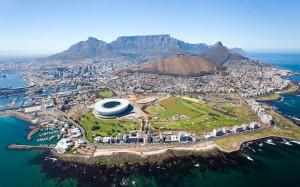 Telegraph Cape-Town_3129517b