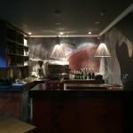 Palma Bar Whale Cottage (2)