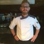 Waterkloof Chef Gregory 2