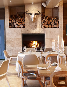 cape town and winelands restaurant winter specials and