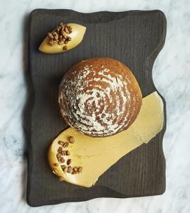 Food Trends Bread