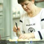 Kamers Martjie Malan