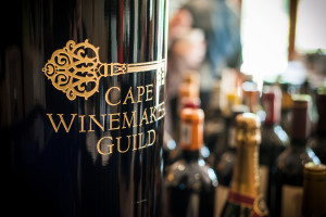 Cape Winemaker Guild IMG-135 hr