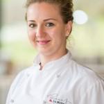 Chefs who share Marisa Botes, Pierneef à la Motte
