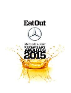 Eatout-lockup-merc1 2015