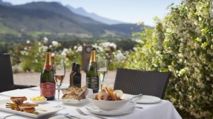 haute-cabriere-restaurant-views-2-exlarge-169